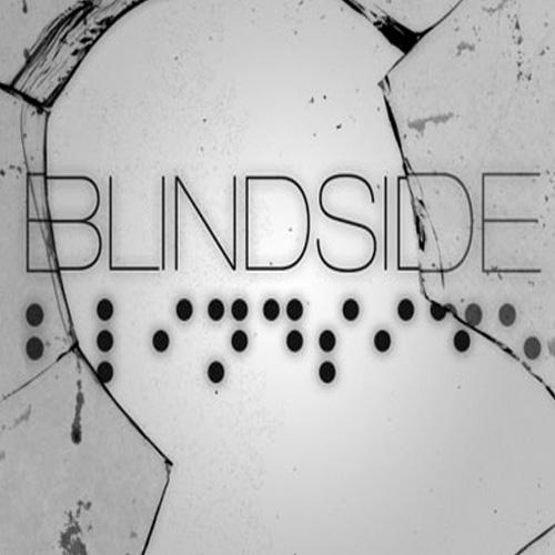 Acheter BlindSide Clé Cd Comparateur Prix