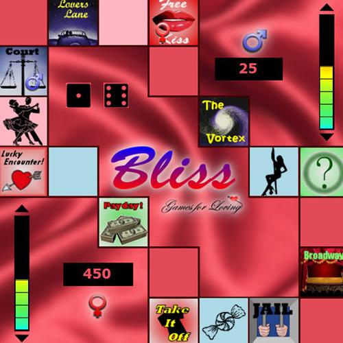 Acheter Bliss Clé Cd Comparateur Prix