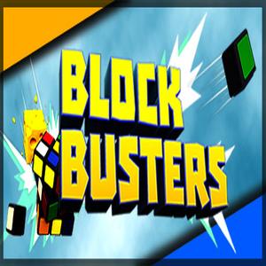 Acheter Block Busters Clé CD Comparateur Prix