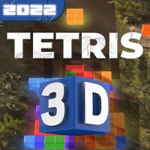 Block Puzzle 3D