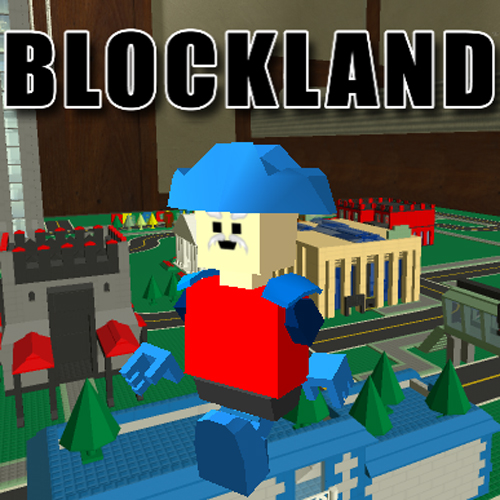 Acheter Blockland Cle Cd Comparateur Prix