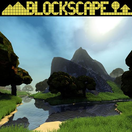 Acheter Blockscape Clé Cd Comparateur Prix