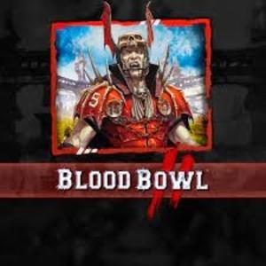 Blood Bowl 2 Vampires