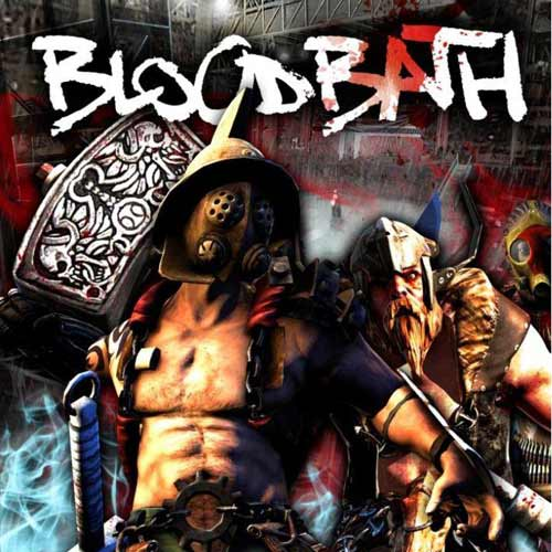 Telecharger BLOODBATH PS3 code Comparateur Prix