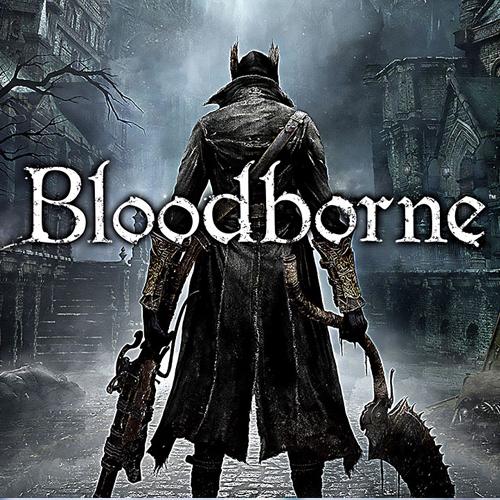 Telecharger Bloodborne PS4 code Comparateur Prix