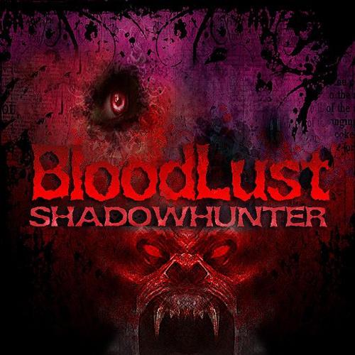 Acheter BloodLust Shadowhunter Clé Cd Comparateur Prix