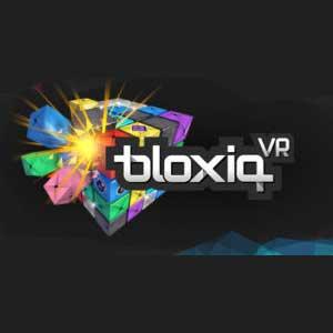 Bloxiq VR