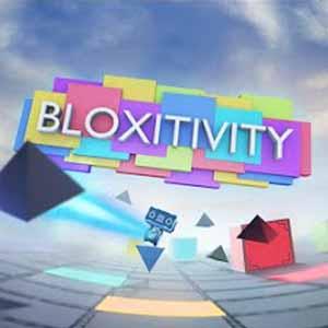 Acheter Bloxitivity Clé Cd Comparateur Prix