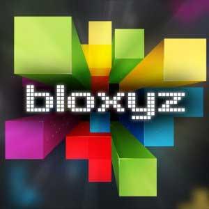 Acheter bloxyz Clé Cd Comparateur Prix
