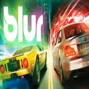 Acheter Blur Clé CD Comparateur Prix