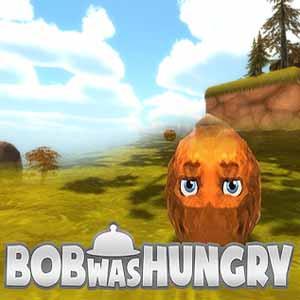 Acheter Bob Was Hungry Clé Cd Comparateur Prix