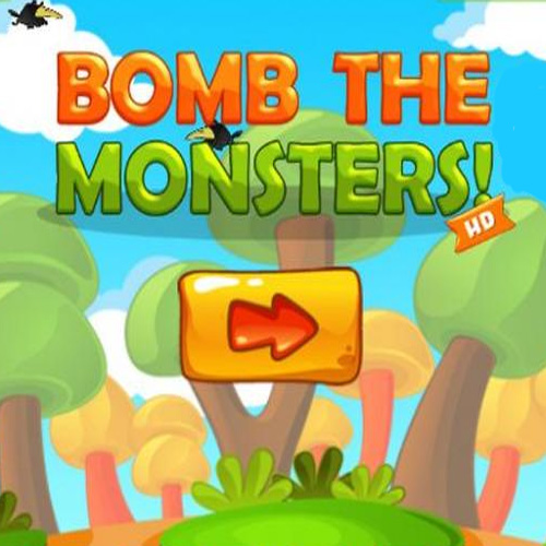Acheter Bomb The Monsters Cle Cd Comparateur Prix