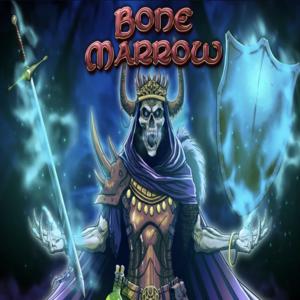Acheter Bone Marrow Clé CD Comparateur Prix