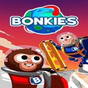 Acheter Bonkies Xbox One Comparateur Prix