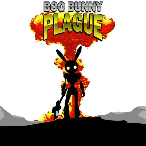 Acheter Boo Bunny Plague Clé Cd Comparateur Prix