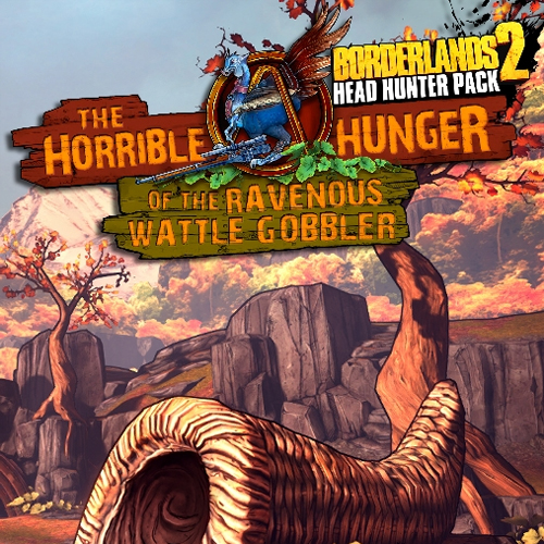 Acheter Borderlands 2 Headhunter DLC Complete Pack Cle Cd Comparateur Prix