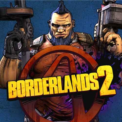 Acheter Borderlands 2 Xbox 360 Code Comparateur Prix