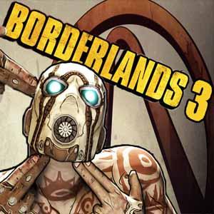 Telecharger Borderlands 3 PS4 code Comparateur Prix