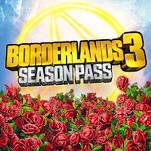 Acheter Borderlands 3 Season Pass PS5 Comparateur Prix