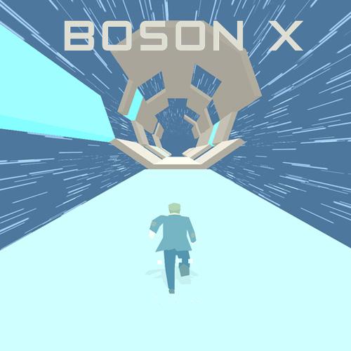 Acheter Boson X Clé Cd Comparateur Prix