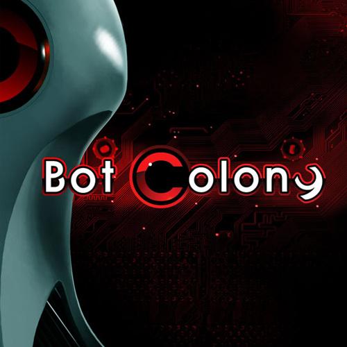 Acheter Bot Colony Clé Cd Comparateur Prix