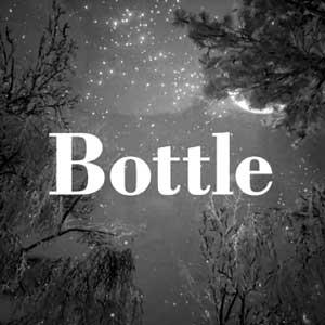 Acheter Bottle Clé Cd Comparateur Prix