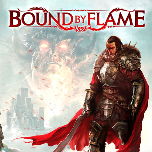 Telecharger Bound by Flame PS3 code Comparateur Prix