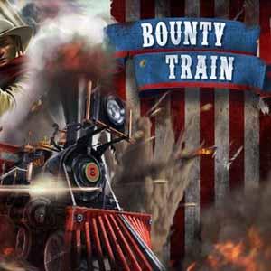 Acheter Bounty Train Clé Cd Comparateur Prix