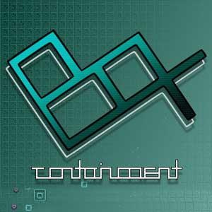 Acheter BoX -containment- Clé Cd Comparateur Prix