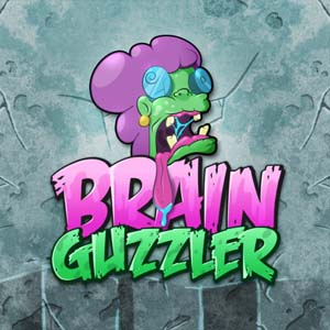 Acheter Brain Guzzler Clé Cd Comparateur Prix