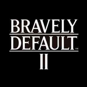 Acheter Bravely Default 2 Nintendo Switch comparateur prix