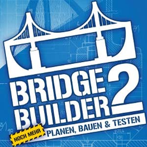 Bridge Builder 2