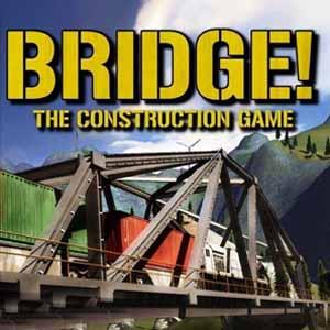 Acheter Bridge! Clé Cd Comparateur Prix