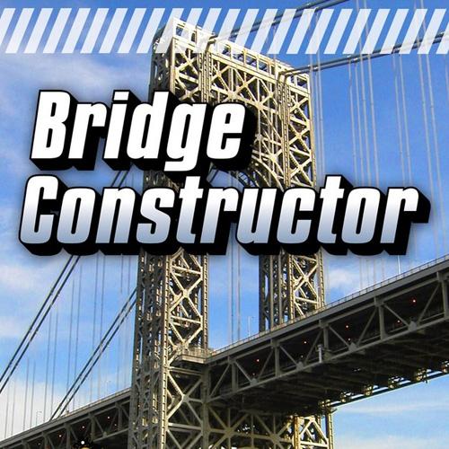 Acheter Bridge Constructor Xbox One Code Comparateur Prix