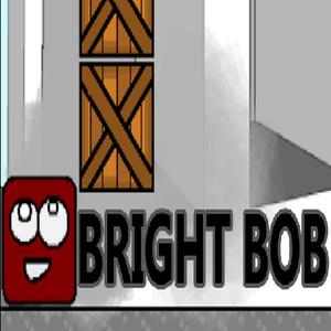 Bright Bob