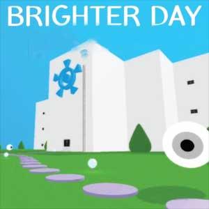 Acheter Brighter Day Clé Cd Comparateur Prix