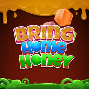 Acheter Bring Honey Home Nintendo Switch comparateur prix