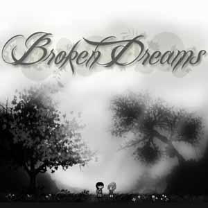 Acheter Broken Dreams Clé Cd Comparateur Prix