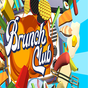 Acheter Brunch Club Nintendo Switch comparateur prix