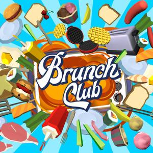 Acheter Brunch Club PS4 Comparateur Prix