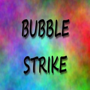 Bubble Strike
