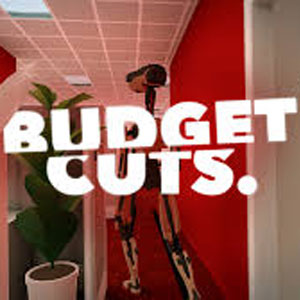 Acheter Budget Cuts PS4 Comparateur Prix