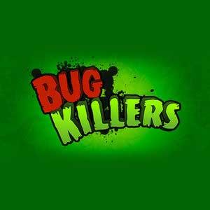 Bug Killers
