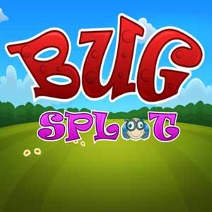 Bug Splatt