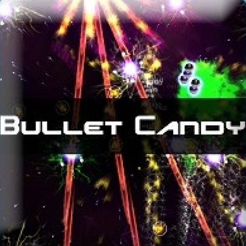 Acheter Bullet Candy Clé Cd Comparateur Prix