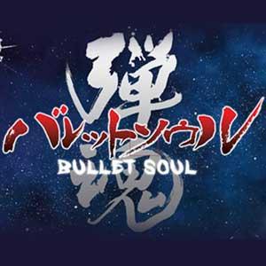 Bullet Soul