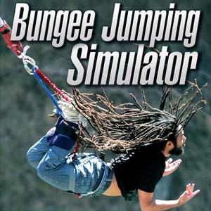 Acheter Bungee Jumping Simulator Clé Cd Comparateur Prix