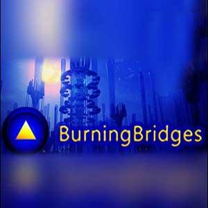 BurningBridges VR