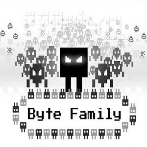 Acheter Byte Family Clé Cd Comparateur Prix