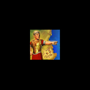 Caesar Empire Wars